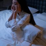Can't Sleep? Here are the Common Sleep Disorders You Need to Know