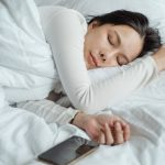 How Sleep Works: Diving into the Science of Sleep