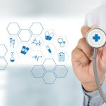 Innovative Strategies to Promote Your Healthcare Business Credibility