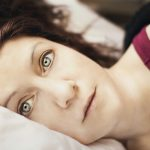 Somniphobia: What to Do If You Have This Condition